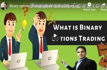 Forex & Currency Trading analysis Training Institute in Delhi