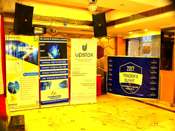Forex courses in delhi