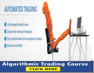 Option trading course in delhi