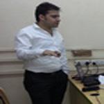 http://www.financialcorridor.com/images/keshav.JPG